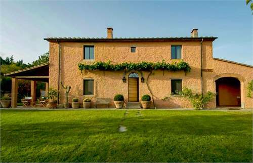 Property ID: 34851628 - Click to View More Information