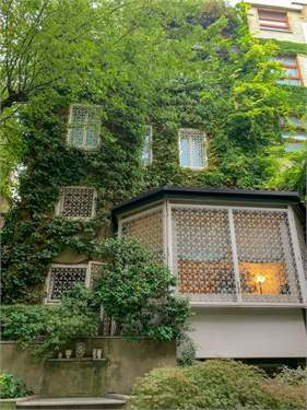 Property ID: 39487519 - Click to View More Information