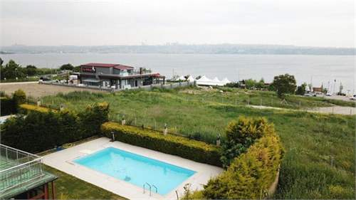 Property ID: 37209580 - Click to View More Information