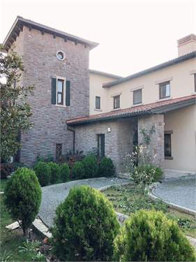 Property ID: 39771662 - Click to View More Information