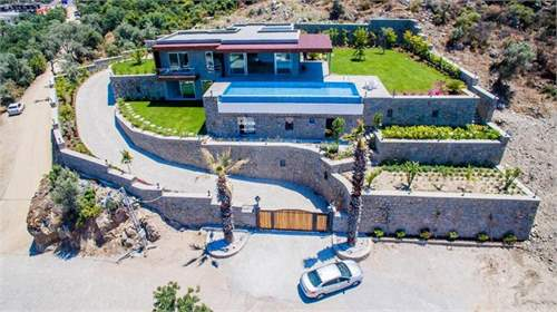 Property ID: 41122901 - Click to View More Information