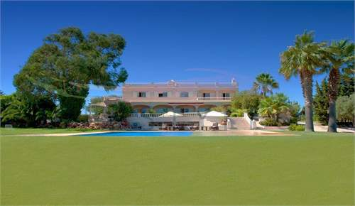 Property ID: 26803679 - Click to View More Information