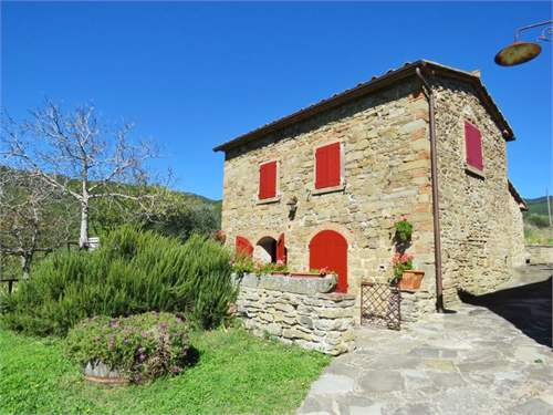 Property ID: 26826067 - Click to View More Information