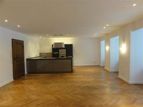 Austrian Real Estate #3881935 - £854,271 - 1 Bed Flat