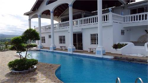 Property ID: 27827422 - Click to View More Information