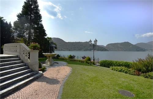 Property ID: 30510426 - Click to View More Information