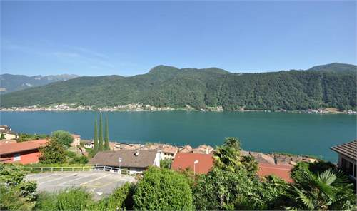 Property ID: 39890011 - Click to View More Information