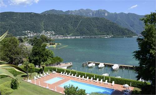 Property ID: 39890017 - Click to View More Information