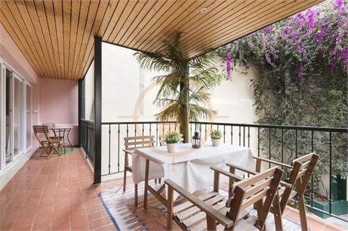 Property ID: 31309773 - Click to View More Information
