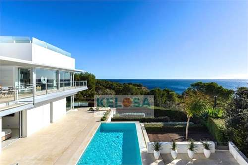 Property ID: 41509914 - Click to View More Information