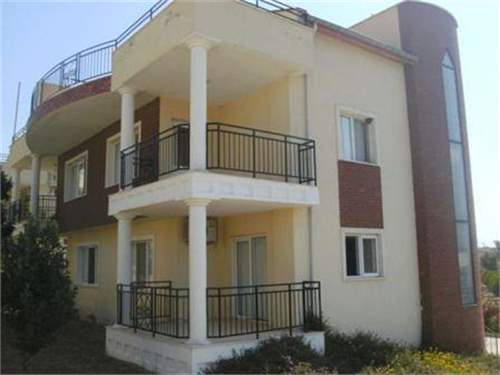 Turkish Real Estate #4457070 - &pound;79,950 - 3 Bedroom Villa