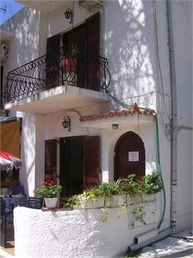 Greek Real Estate #6598590 - £185,357 - 2 Bed Townhouse