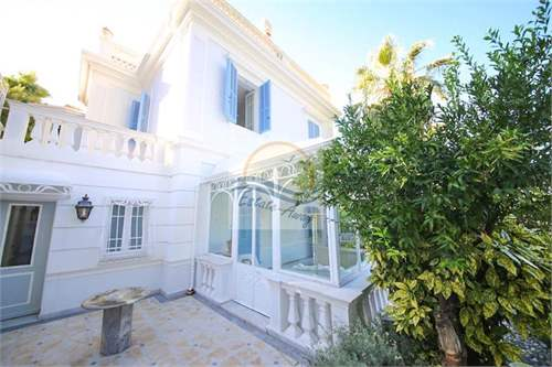 Property ID: 39869202 - Click to View More Information