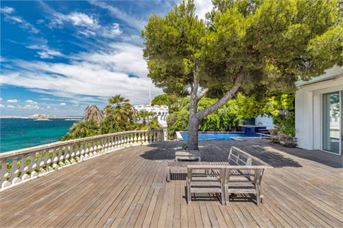 Property ID: 41221206 - Click to View More Information