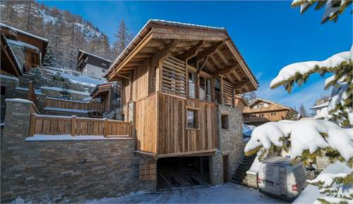 Property ID: 41221923 - Click to View More Information