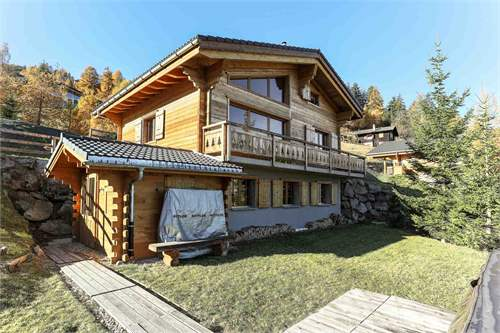 Property ID: 41222404 - Click to View More Information