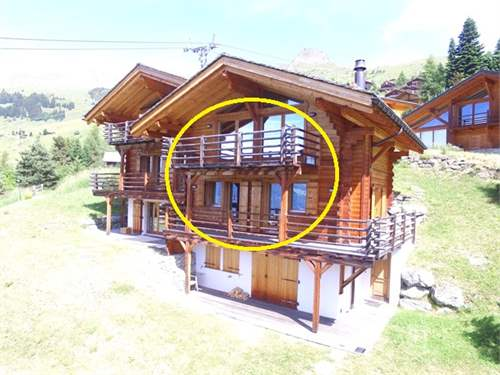 Property ID: 41223367 - Click to View More Information