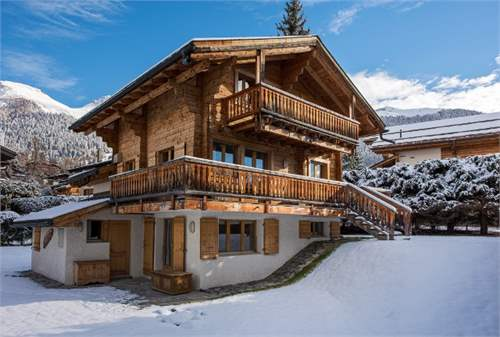Property ID: 41223370 - Click to View More Information