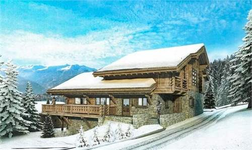Property ID: 41223414 - Click to View More Information