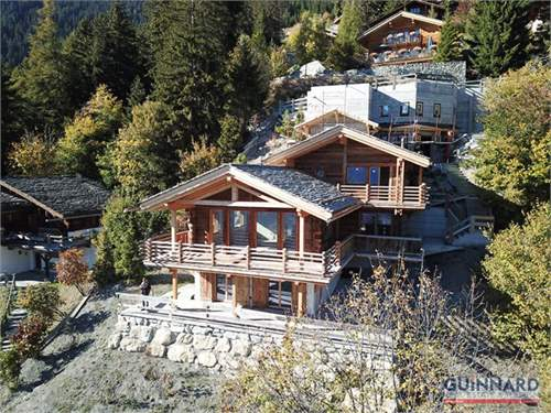 Property ID: 41224260 - Click to View More Information