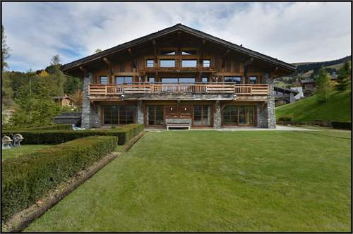 Property ID: 41224859 - Click to View More Information