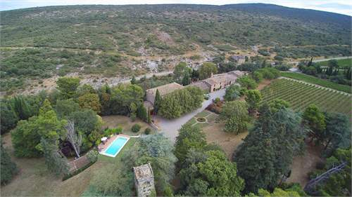 Property ID: 41425976 - Click to View More Information