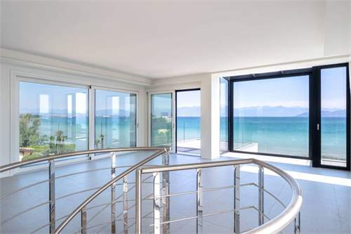 Property ID: 41601862 - Click to View More Information