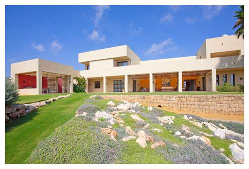 Property ID: 41603198 - Click to View More Information