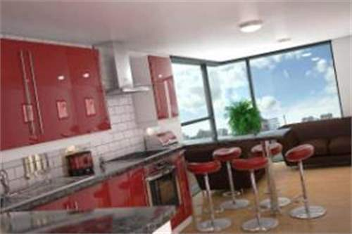 British Real Estate #7476421 - £59,995 - 1 Bedroom Flat