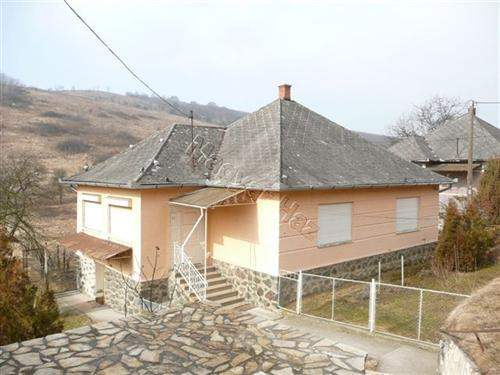 Hungarian Real Estate #3961315 - £31,500 - 2 Bed House