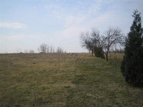 Hungarian Real Estate #5560669 - £7,350 - Building Plot