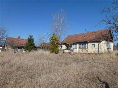 Hungarian Real Estate #5588975 - £4,843 - House