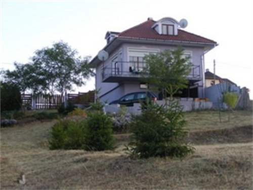 Hungarian Real Estate #6884724 - £59,366 - 3 Bed House