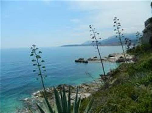 # 10245490 - £27,818,000 - 10 Bed Mansion, Bordighera, Imperia, Liguria, Italy