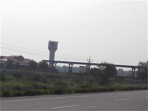 16 Acres Development Land NH 1