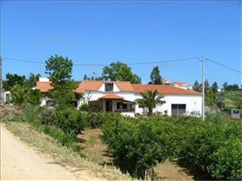 Portuguese Real Estate #6188301 - £256,851 - 12 Bed Bed and Breakfast