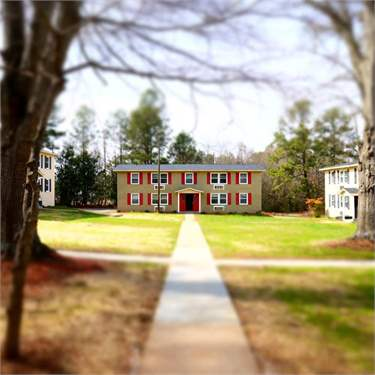 # 11736046 - £28,720 - 1 Bed Apartment, Gaffney, Cherokee County, South Carolina, USA