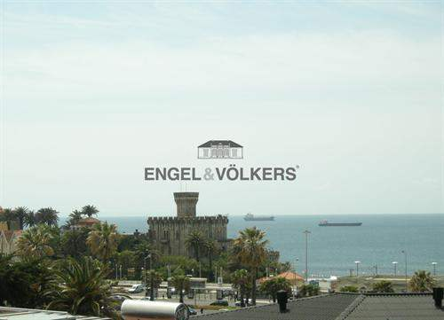 Portuguese Real Estate #4001715 - &pound;509,340 - 3 Bed Condo