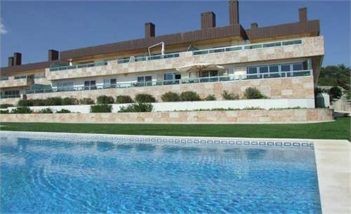 # 7741797 - £634,762 - 4 Bed Condo, Estoril, Lisbon, Portugal