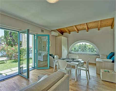Property ID: 17180591 - Click to View More Information