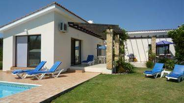Cypriot Real Estate #5756136 - &pound;211,158 - 3 Bedroom Bungalow