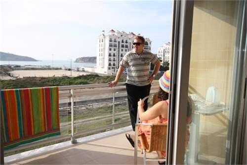 Portuguese Real Estate #4554622 - £143,910 - 3 Bed Condo