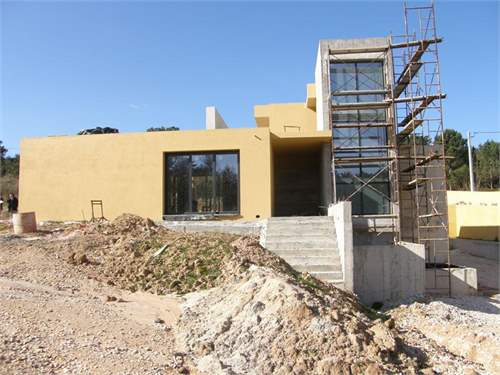 # 8296438 - £307,526 - 5 Bed Unique Property, Foz do Arelho, Leiria region, Portugal