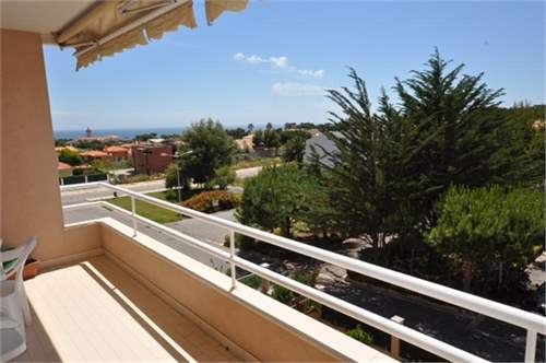# 8504489 - £249,262 - 2 Bed Apartment, Cascais, Lisbon, Portugal