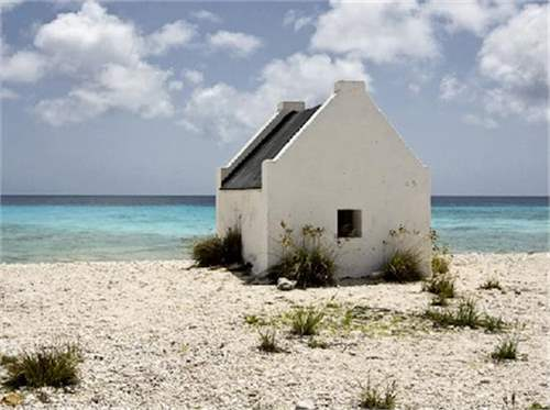 Netherlands Antilles Real Estate #4391396 - £2,896,356 - Land