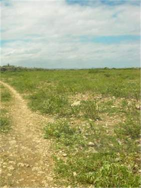 Netherlands Antilles Real Estate #4391397 - £1,198,060 - Land