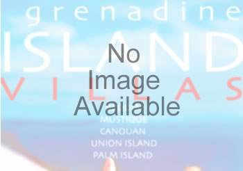 # 4391414 - £37,373 - Land, Bequia, Charlotte, St Vincent and Grenadines