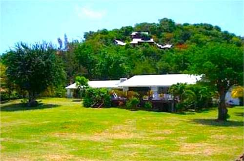 St Lucia Real Estate #4391485 - &pound;1,118,090 - 3 Bed Villa