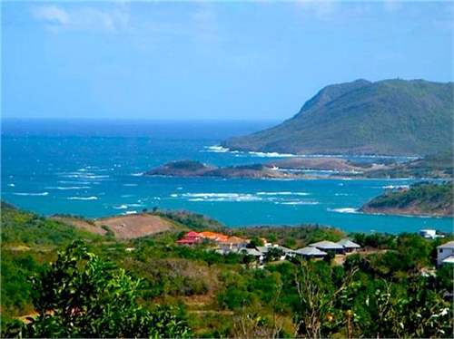 St Lucia Real Estate #4391631 - &pound;522,871 - Land