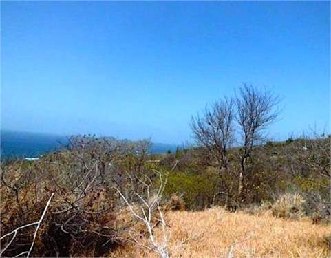 # 4391747 - £611,690 - Land, Bequia, Charlotte, St Vincent and Grenadines